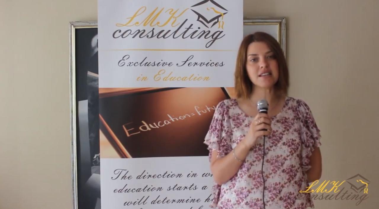 LMK Consulting - Referans 5